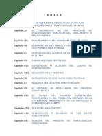 (547357547) resumen-de-lectura-hdez-sampieri-121006171256-phpapp02.docx