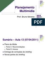PM_Aula13