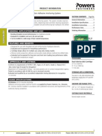 08605 Pure 50+.pdf