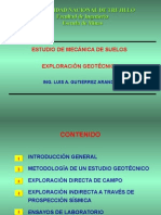 exploraciongeotecnica-100605122357-phpapp02.ppt