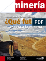 MCH_379 revista minera chilena disponible