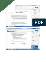 Carta compromiso entrega EPP