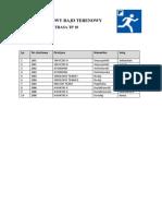 IIKRT_TP10_lista_startowa