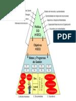 Figura Pabilo