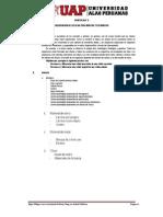 PRÁCTICA OBSERVACIÓN DE CÉLULAS PROCARIOTAS Y EUCARIOTAS.pdf