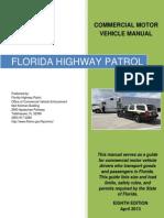 2013 Trucking Manual