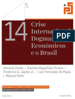 Revista_Política Social e Desenvolvimento 14