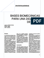 Bases Biomecanicas del JUDO.pdf