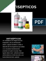 antiseticos