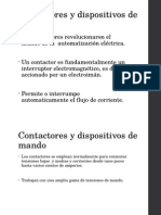 Contactores y dispositivos de mando.ppt