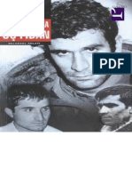 Nihat Behram - Darağacında Üç Fidan.pdf
