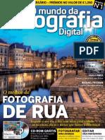 O Mundo Da Fotografia Digital Junho 2014