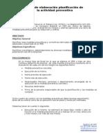 Anexo 7 Guia Elaboración Planificación Actividad Preventiva