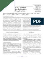 JPEN J Parenter Enteral Nutr-2011-Zamberlan-523-9.pdf
