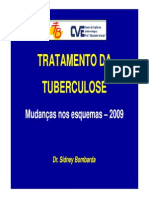 08novos_esquemas09_sbombarda.pdf