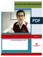 INFORME-PRCTICAS-PRE.docx