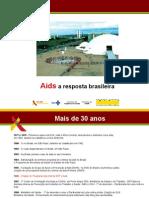2014_modelo_a_resposta_brasileira_ppt_21725.ppt