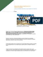 15-06-2015 Puebla Noticias - Encabeza RMV y Martha Erika Alonso Dignificación de Desayunadores Escolares en Acatlán