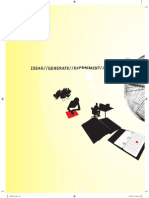 Creating a brand identity.pdf