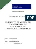 Proyecto FRA.pdf