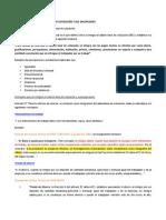 CONCEPTOS QUE SE EXCLUYEN AL SBC.pdf