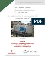 ACUMAR ABRIL2013.pdf