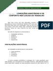 Auditor Fiscal Do Trabalho 2014 Saude e Seguranca No Trabalho Aula 09
