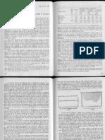 Manualul Apicultorului Editia v de a.C.a. pag