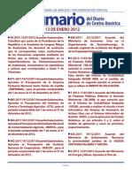 Sumario+2012-01-13.pdf