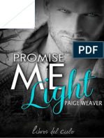 Promise Me Light_PW