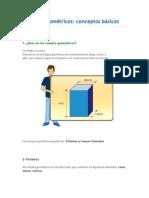 2pruebadecienciasnaturales-130520113923-phpapp02