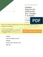 TRABAJO PRÁCTICO Nº 1.docx.pdf