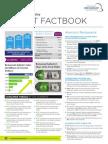 Factbook2014_RestaurantIndustry