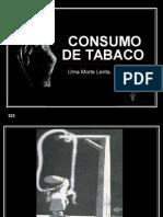 Consumo_Tabaco