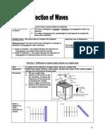 fizik notes