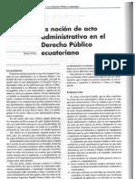 La_nocion_de_acto_administrativo.pdf