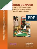 libro_modulo_de_apoyo_ultimo.pdf
