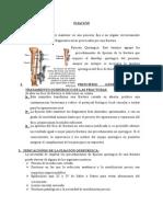 FIJACION.docx