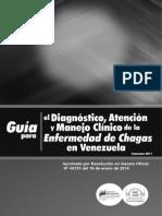 Guia_Chagas_2015.pdf