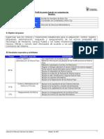 Auxiliar de Inventario de Activo Fijo (1)