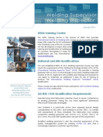 HERA Training Courses Brochure Aug 2014.pdf
