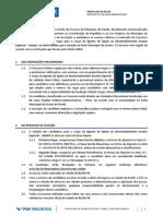 Edital - Prefeitura Do Recife - Educacao 15-06-12