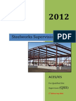 guidesteelworkssupervision.pdf