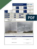 29052015 Informe Avance Semanal Site 0104430 Cp Site Agregador Cablacanc...