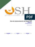 GuiaImplementacionOIP.docx