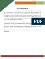 1 Microestructura de Metales
