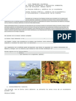 Guia 2 de Ecologia 2015