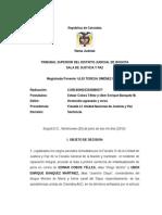 110016000253200680077-JLU-SENTENCIA.doc