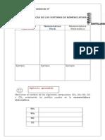 1401022330.Ficha de Sistema de Nomenclatura