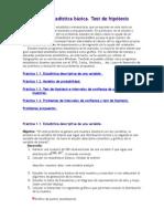 Prácticas de Estadistica -doe.doc